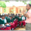 MCW Awards Alumni Ventures Fund Grant to Youth Leader from Tanzania