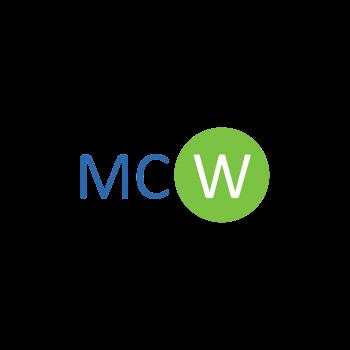 mcwlogosquare